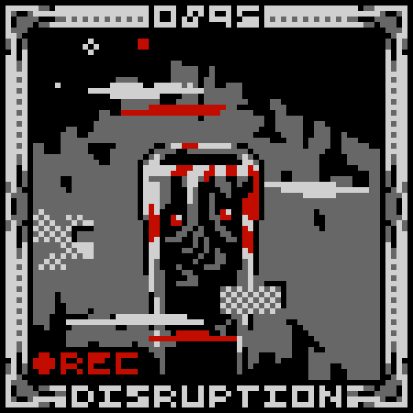 Scp 895 Scp Foundation It's hacked into scp files and took time to download the. scp 895 scp foundation